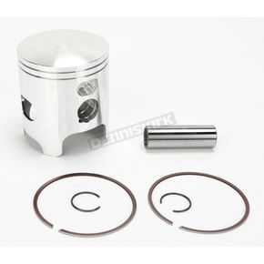 Wiseco Pro-Lite Piston Assembly - 799M06640