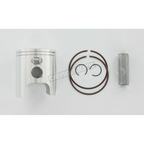 Wiseco Pro-Lite Piston Assembly  - 799M06750