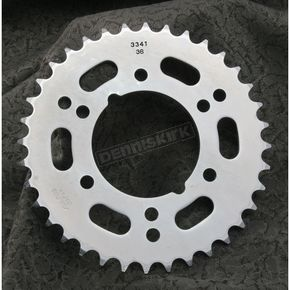 Sunstar 36 Tooth Sprocket - 2-334136
