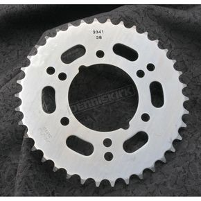 Sunstar 38 Tooth Sprocket - 2-334138