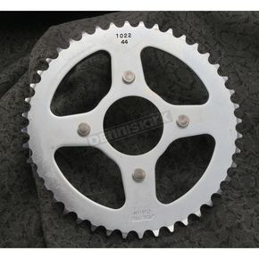 35 Tooth Rear Sprocket - 2-102244