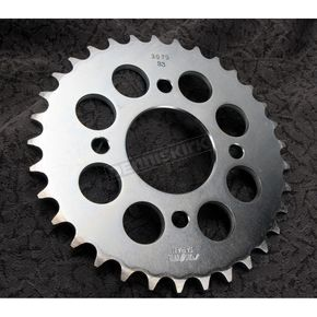 Sunstar 33 Tooth Sprocket - 2-307933