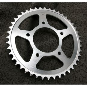 Sunstar 44 Tooth Sprocket - 2-432944