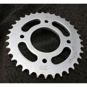 Sunstar 35 Tooth Sprocket - 2-517835