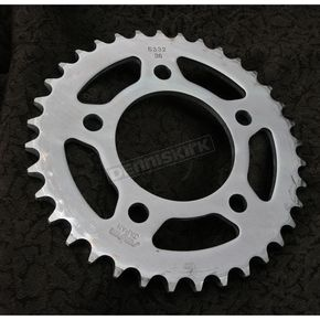 Sunstar 36 Tooth Sprocket - 2-533236