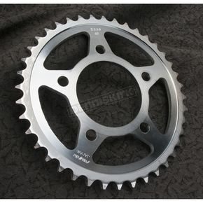 Sunstar 40 Tooth Sprocket - 2-533840