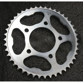 Sunstar 44 Tooth Sprocket - 2-533844