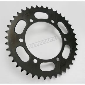 Sunstar 41 Tooth Sprocket - 2-347141