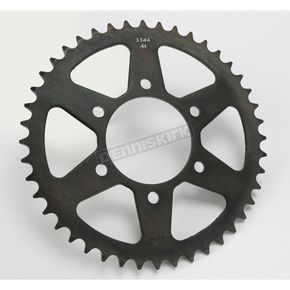 Sunstar 44 Tooth Sprocket - 2-334444