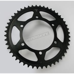 Sunstar 48 Tooth Sprocket - 2-550148