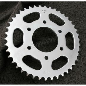Sunstar 42 Tooth Sprocket - 2-520542