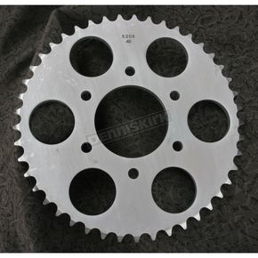 Sunstar 45 Tooth Sprocket - 2-520545