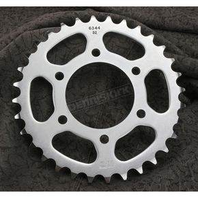 Sunstar 32 Tooth Sprocket - 2-634432