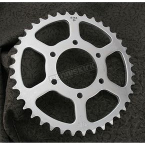 Sunstar 39 Tooth Sprocket - 2-634439