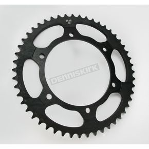 Sunstar 50 Tooth Sprocket - 2-565550