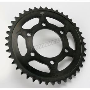 Sunstar 41 Tooth Sprocket - 2-535341