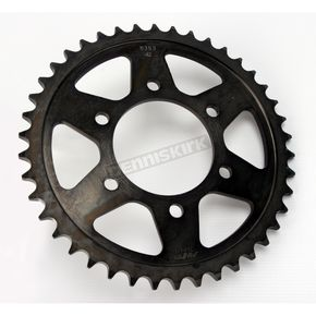 Sunstar 42 Tooth Sprocket - 2-535342