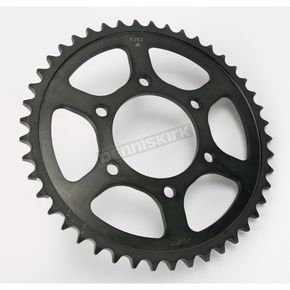 Sunstar 45 Tooth Sprocket - 2-535345