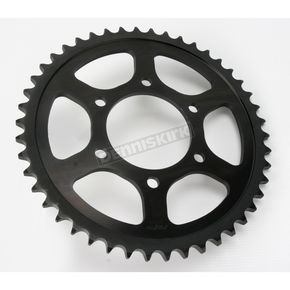 Sunstar 46 Tooth Sprocket - 2-535346