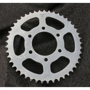 Sunstar 45 Tooth Sprocket - 2-522645
