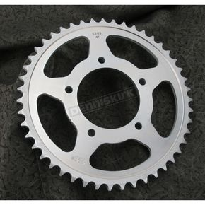 Sunstar 47 Tooth Sprocket - 2-538947
