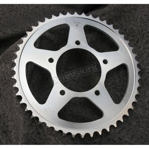Sunstar 48 Tooth Sprocket - 2-538948