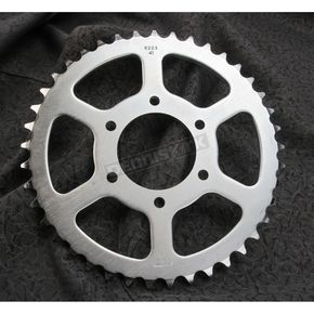Sunstar 41 Tooth Sprocket - 2-622341