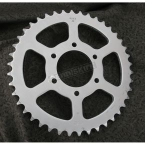 Sunstar 42 Tooth Sprocket - 2-622342
