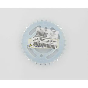 Sunstar 32 Tooth Sprocket - 2-111732