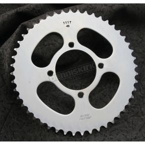 Rear Sprocket - 2-111748