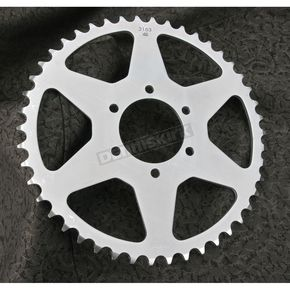 Sunstar 46 Tooth Sprocket - 2-310346