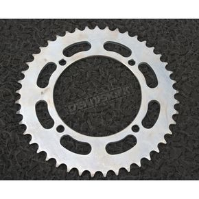 Sunstar 45 Tooth Sprocket - 2-353845