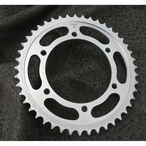 Sunstar 45 Tooth Sprocket - 2-554445