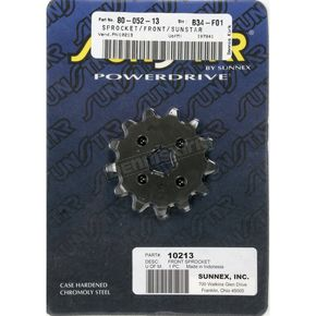 Sunstar Sprocket - 10215