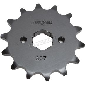 Sunstar Sprocket - 30714