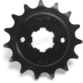 Sunstar 15 Tooth Sprocket - 51515