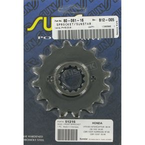 Sunstar Sprocket - 51216