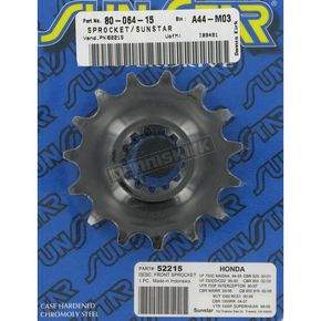 Sunstar Sprocket - 52216