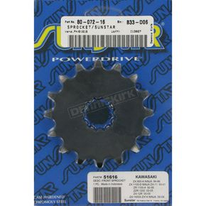Sunstar Sprocket - 51618