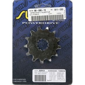 Sunstar Sprocket - 32514