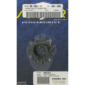 Sunstar Sprocket - 10111
