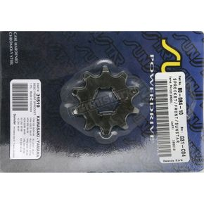 Sunstar Sprocket - 31516