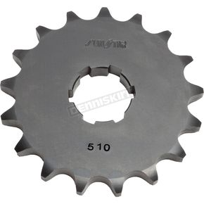 Sunstar Sprocket - 51017