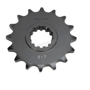 Sunstar 16 Tooth Sprocket - 51716