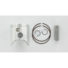 Wiseco Pro-Lite Piston Assembly  - 801M06750