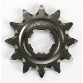 Renthal 12 Tooth Sprocket - 252--520-12GP