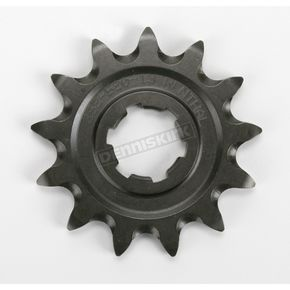 Renthal Sprocket - 253--520-13GP