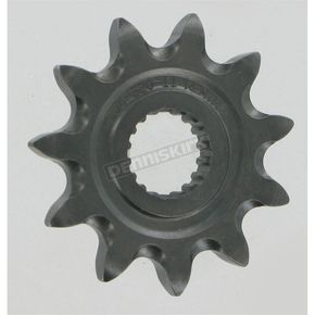 Renthal Sprocket - 254--520-13GP