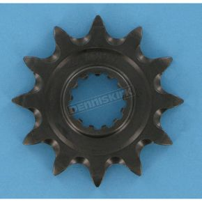 Renthal Sprocket - 255--520-14GP