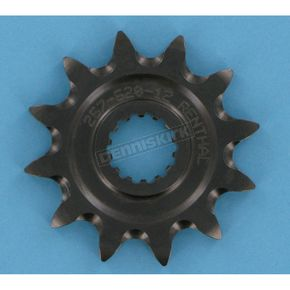 Renthal Sprocket - 257--520-12GP